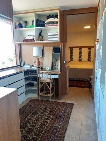 Casa de condomínio para venda tem 99 metros quadrados com 3 quartos em Itapuã - Salvador - - Foto 16