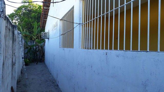 Casa de Praia Catuama - Foto 8