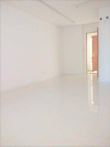 Sala no América Tower para venda ou aluguel. Vaga de garagem, escritura e IPTU em dia. - Foto 14