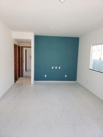 Casa 3 quartos com suite, condominio Cisne branco, Regiao dos Lagos - Foto 2