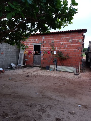 Casa em cascavel  - Foto 2