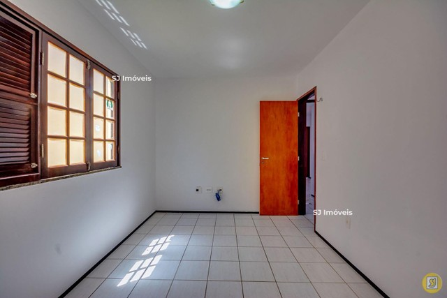 Casa de condomínio para alugar com 3 dormitórios em Edson queiroz, Fortaleza cod:51560 - Foto 16
