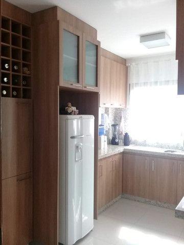 Lindo apartamento cobertura duplex no Conego em condominio - Foto 10