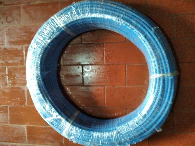Fios e cabos flexível de cobre - Foto 5