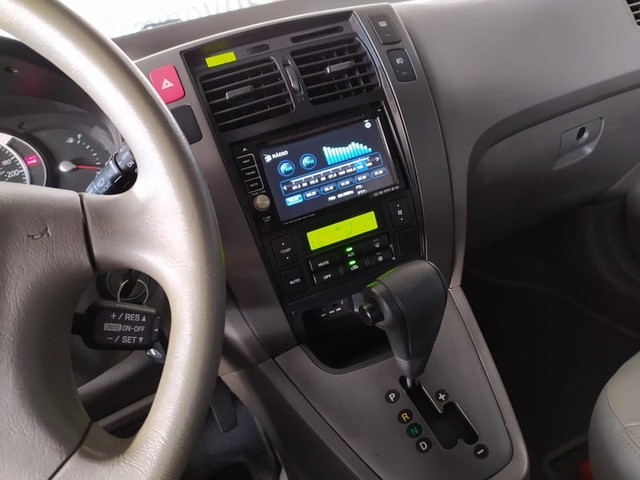 Tucson GLS 2013 automática - Foto 16