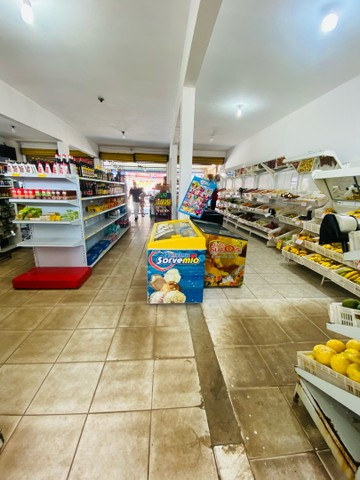 Vendo Supermercado e Hortifruti  - Foto 6