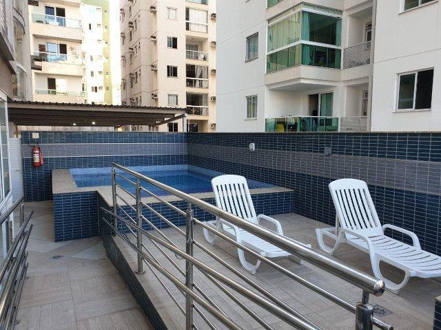 Excelente apartamento de 2 quartos em Jardim Camburi - Foto 7
