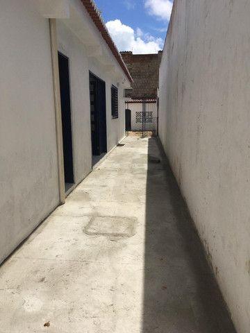 Casa em Lagoa Nova com 4/4 sd 2 suítes Próximo ao Hospital do Coração - Foto 5