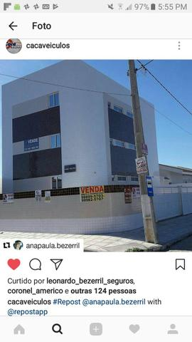 OPORTUNIDADE EXTRA! Residencial Isabel Helena