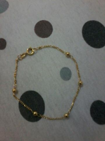 Ouro 14 k