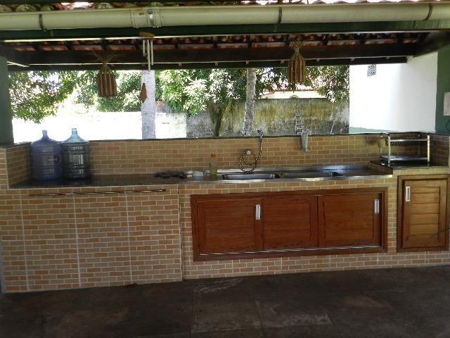 Casa temporada conceição de vera cruz itaparica -ba - Foto 9
