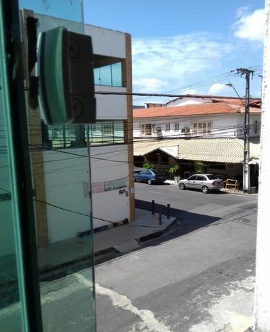 Salas comerciais no Vila União - Foto 16