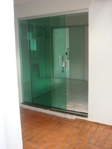 Vende-se casa na Santa Cruz - Rondonópolis/MT - Foto 10