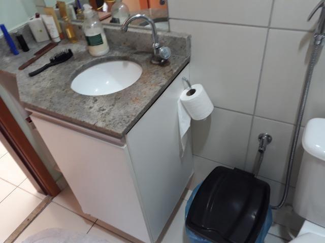 Vivenda Laranjeiras-02 Quartos-Suite-Laranjeiras - Foto 8
