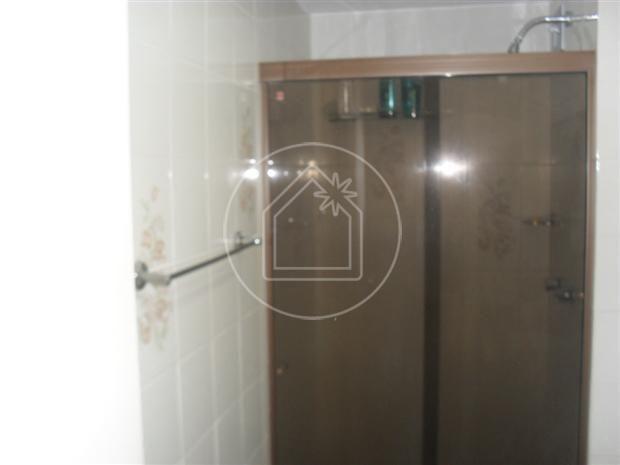 Apartamento à venda com 3 dormitórios em Engenho de dentro, Rio de janeiro cod:834028 - Foto 14