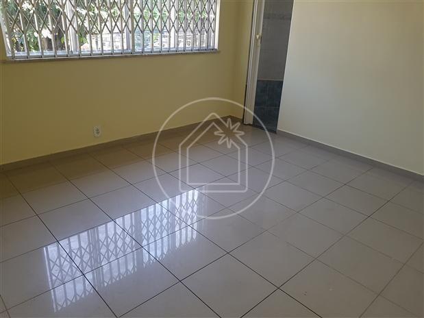 Casa de condomínio à venda com 3 dormitórios cod:834062 - Foto 14