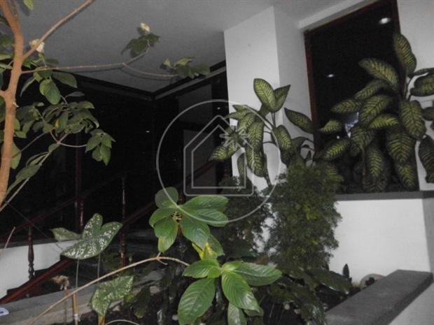 Apartamento à venda com 2 dormitórios em Engenho novo, Rio de janeiro cod:746229 - Foto 2