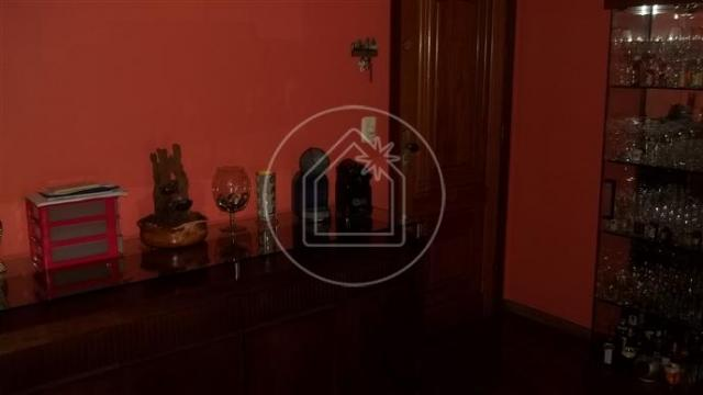 Apartamento à venda com 2 dormitórios em Cachambi, Rio de janeiro cod:558565 - Foto 3
