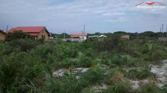 Bon: Praia Seca - Araruama - Foto 3