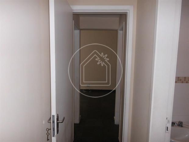 Apartamento à venda com 2 dormitórios em Engenho novo, Rio de janeiro cod:746229 - Foto 19