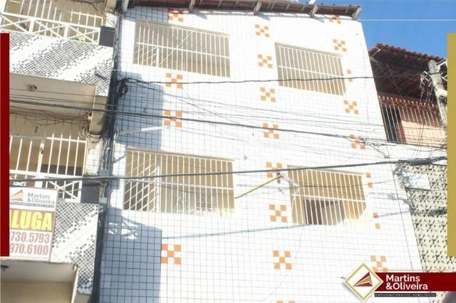 Apartamento Álvaro Weyne