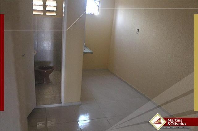 Apartamento Álvaro Weyne - Foto 4