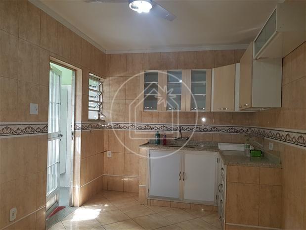 Casa de condomínio à venda com 3 dormitórios cod:834062 - Foto 10