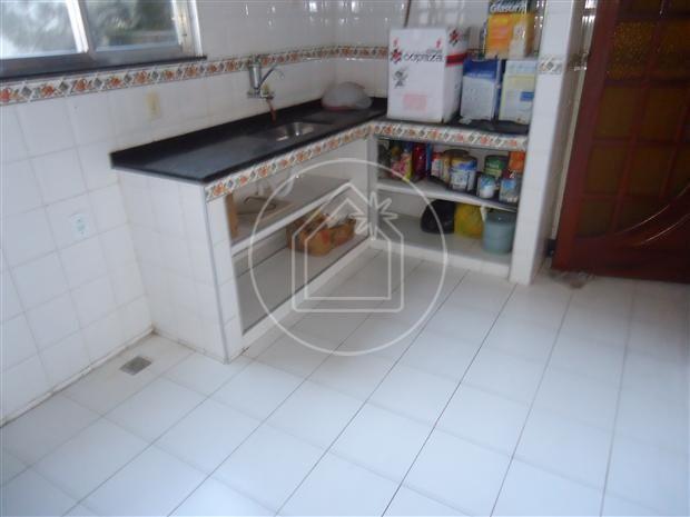 Casa à venda com 2 dormitórios em Jacaré, Rio de janeiro cod:804850 - Foto 10