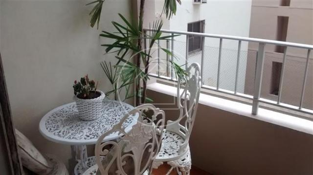 Apartamento à venda com 2 dormitórios em Sampaio, Rio de janeiro cod:794176 - Foto 14