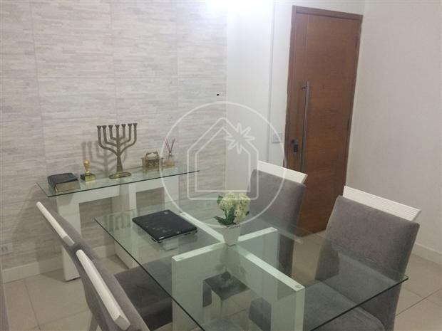 Apartamento à venda com 2 dormitórios em Cachambi, Rio de janeiro cod:800273 - Foto 6