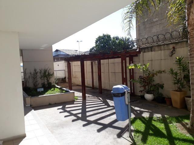 Vivenda Laranjeiras-02 Quartos-Suite-Laranjeiras - Foto 5