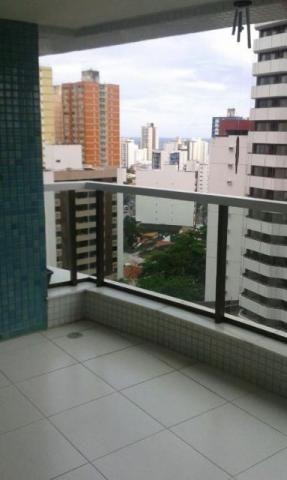 AP0214 Apartamento Residencial / Pituba