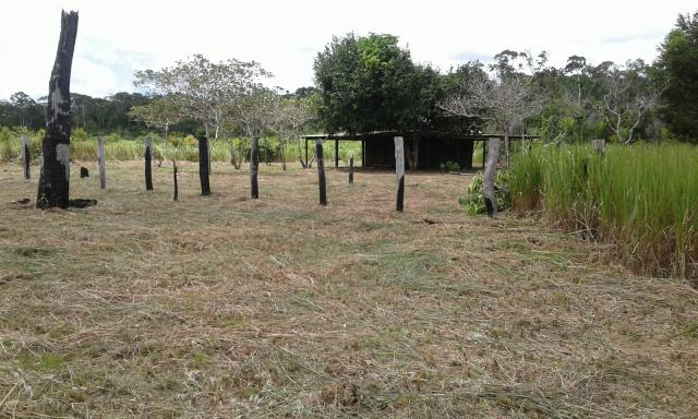 Lote 1000x2000