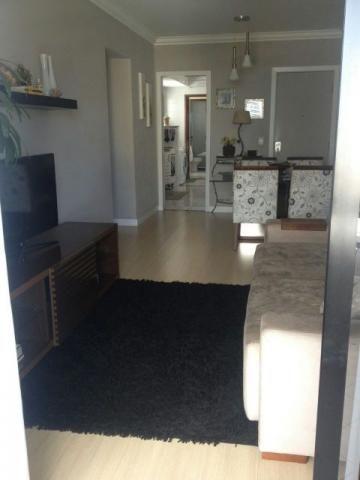 Apartamento 3/4 com Suite Costa azul-Stiep Oportunidade