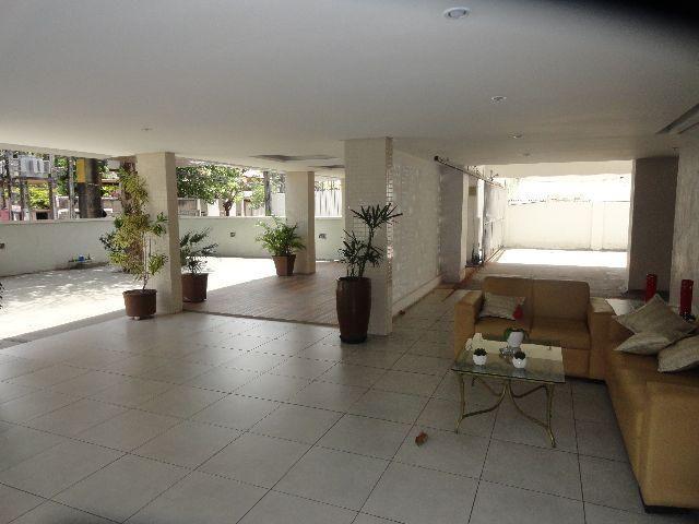 AP0237 - Apartamento à venda, 3 Quartos, 2 Vagas, Ed. Isabella, Aldeota, Fortaleza - Foto 3