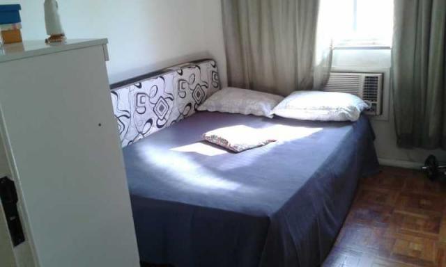 Apartamento à venda com 3 dormitórios em Todos os santos, Rio de janeiro cod:MIAP30087 - Foto 16