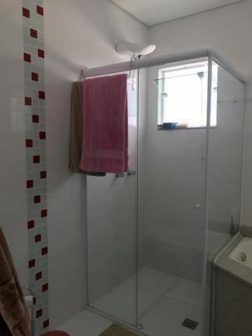 Casa à venda com 3 dormitórios em Bom retiro, Joinville cod:KR807 - Foto 16