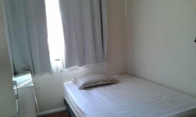 Apartamento à venda com 3 dormitórios em Todos os santos, Rio de janeiro cod:MIAP30087 - Foto 12