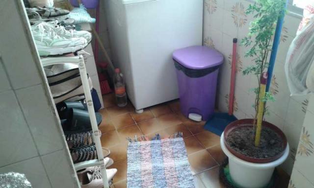 Apartamento à venda com 3 dormitórios em Todos os santos, Rio de janeiro cod:MIAP30087 - Foto 10