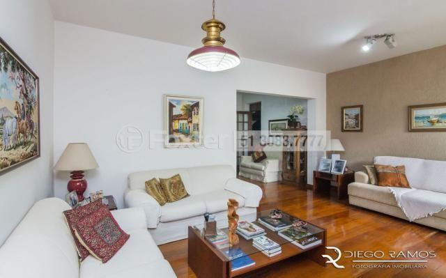 Casa à venda com 5 dormitórios em Jardim isabel, Porto alegre cod:170279 - Foto 3