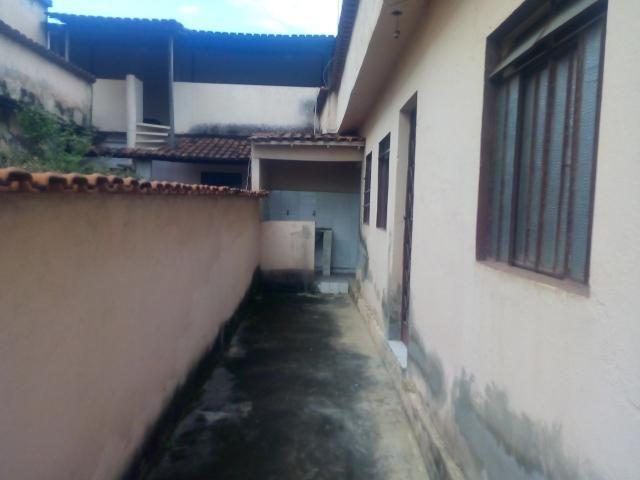 Excelente imóvel para investimento com 03 moradias no bairro São Salvador - Foto 4