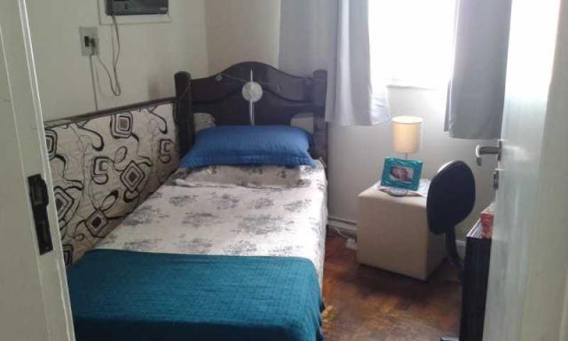 Apartamento à venda com 3 dormitórios em Todos os santos, Rio de janeiro cod:MIAP30087 - Foto 8
