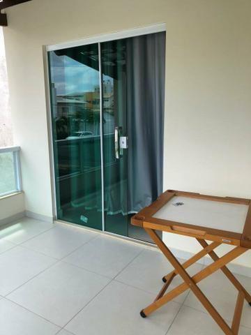 Casa com 3/4 Sendo 2 Suítes, Closet e Dependência. Piatã- Salvador - Foto 4