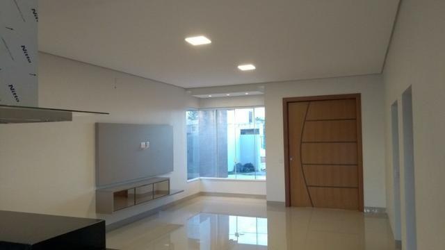 Samuel Pereira oferece: Casa 3 Suites Nova Sobradinho Alto da Boa Vista Financia FGTS - Foto 6