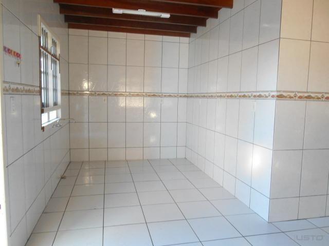 Casa à venda com 2 dormitórios em Campina, São leopoldo cod:9788 - Foto 5