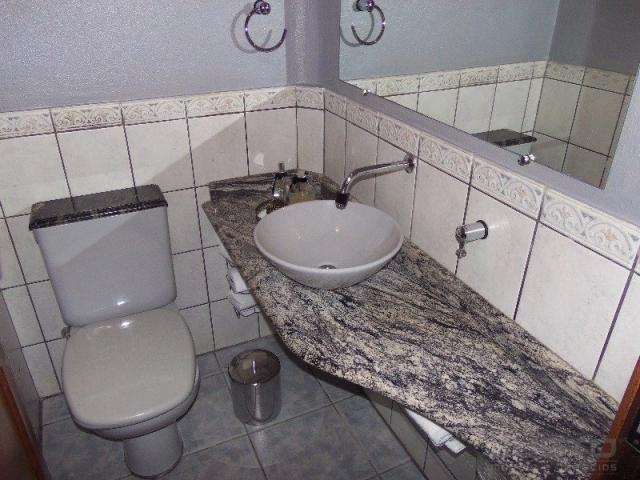 Casa à venda com 3 dormitórios em Jardim das acacias, São leopoldo cod:2254 - Foto 9