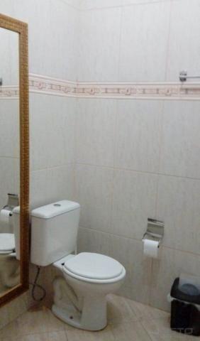 Casa à venda com 3 dormitórios em Campestre, São leopoldo cod:10341 - Foto 16