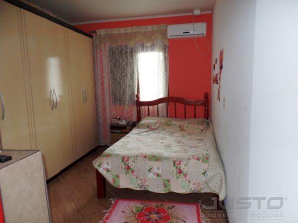 Casa à venda com 3 dormitórios em Vila nova, São leopoldo cod:7558 - Foto 6
