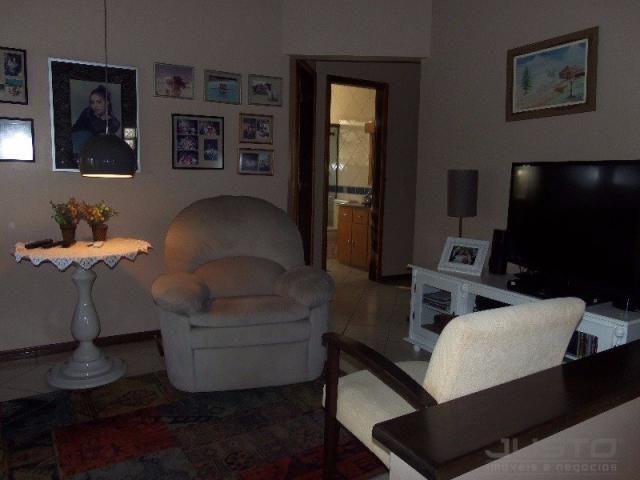 Casa à venda com 3 dormitórios em Jardim das acacias, São leopoldo cod:2254 - Foto 13