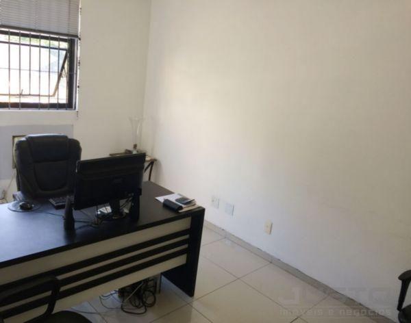 Escritório à venda em Centro, São leopoldo cod:8356 - Foto 7